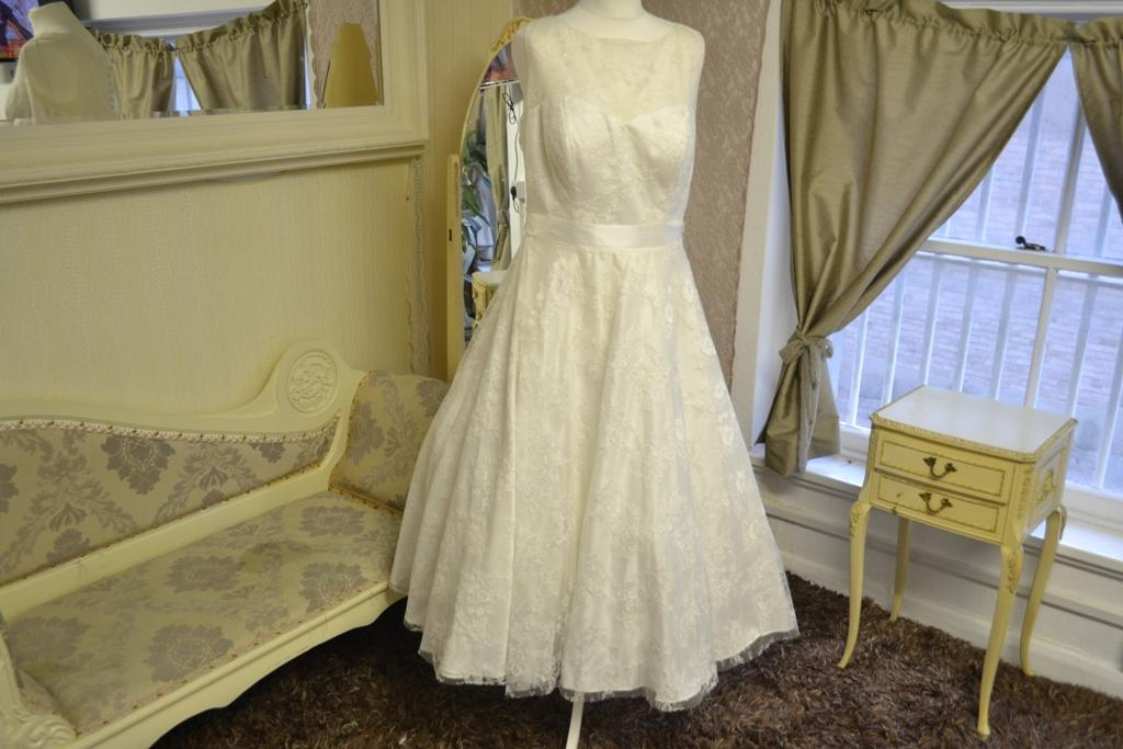 Black butterfly tailoring bridal alterations bridal alterations junglespirit Image collections