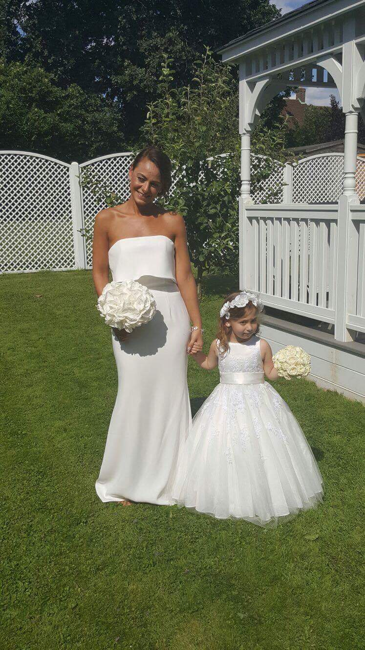 Wedding Dress Alterations Atlanta : Bridal alterations related keywords suggestions